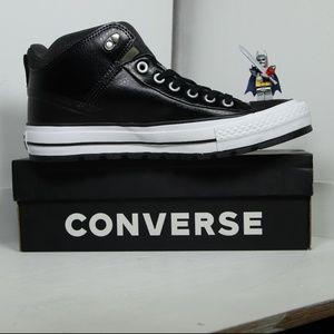 Converse Winter Amp Rain Boots For Women Poshmark